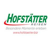 hofstaetter