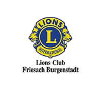lionsclub-friesach