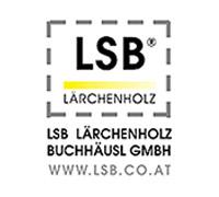 lsb-laerchenholz