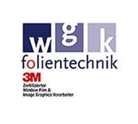 wgk-folien