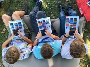 SAMSUNG-Coding-for-Kids_8.jpg
