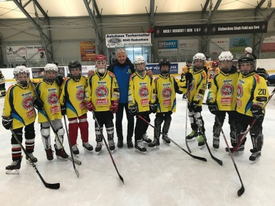 Eishockey2_NMSfries_landesmeister_2mrz20