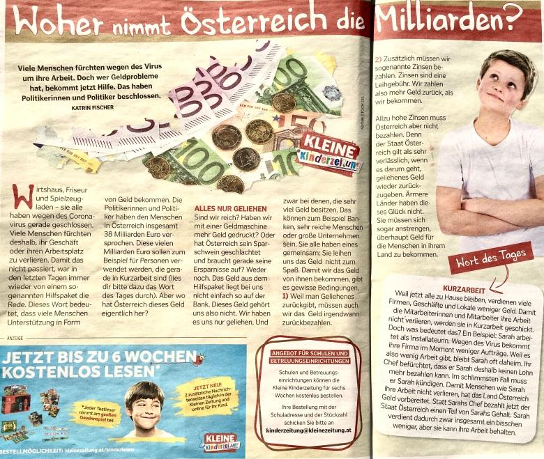 Kurzarbeit+Milliardenhilfe_GW3+4