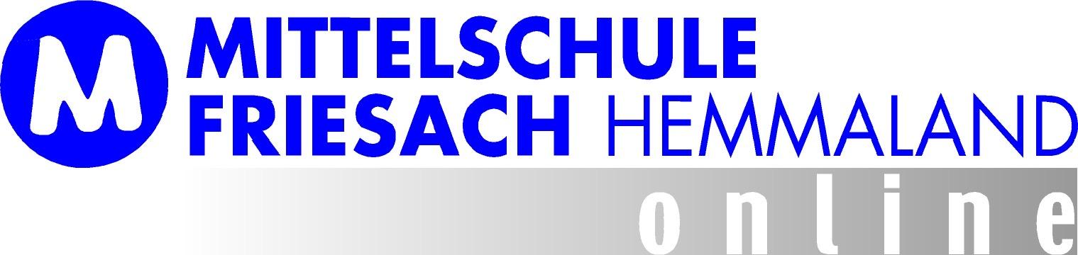 MS Friesach Hemmaland
